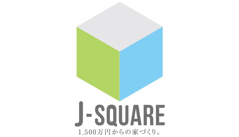 J-SQUARE