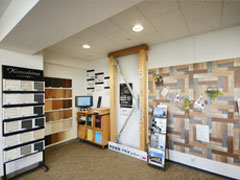 中勢営業所・名張住まいの情報センター